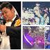 Myanmar Idol Season 2 မွာ ဘယ္သူ ဘယ္ေလာက္ရလဲ သိခ်င္တဲ့ သူေတြအတြက္