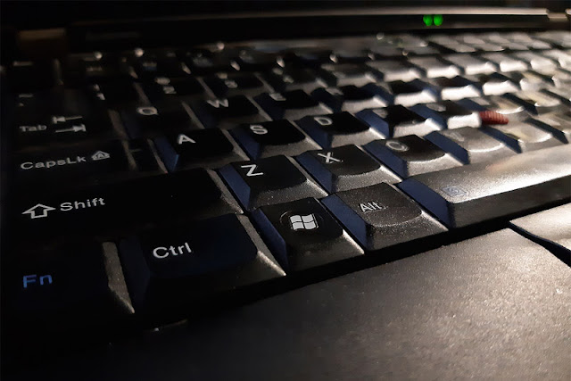 keyboard thinkpad x220