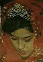 diamond tiara nepal princess shruti rajya lakshmi devi shah