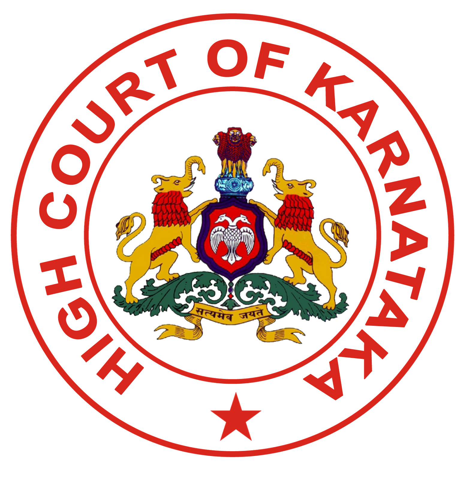 Post of Civil Judges (71 posts) in High Court of Karnataka - last