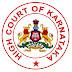Post of Civil Judges (71 posts) in High Court of Karnataka - last date 11/01/2019