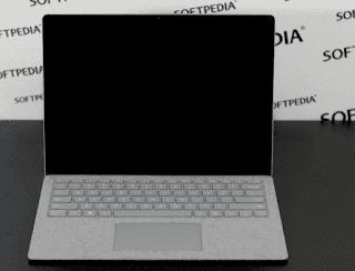 يمكن أن يأتي برنامج Microsoft Surface Pro مع شريحة Snapdragon