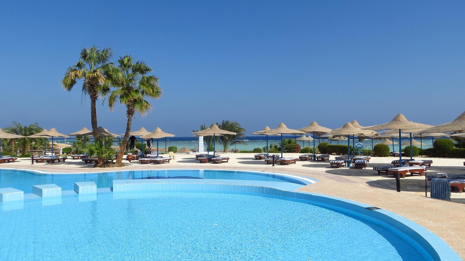 Ofertas hoteles playa
