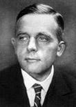 Premio nobel 1931 otto heinrich warburg