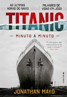 http://grupoautentica.com.br/vestigio/livros/titanic/1456
