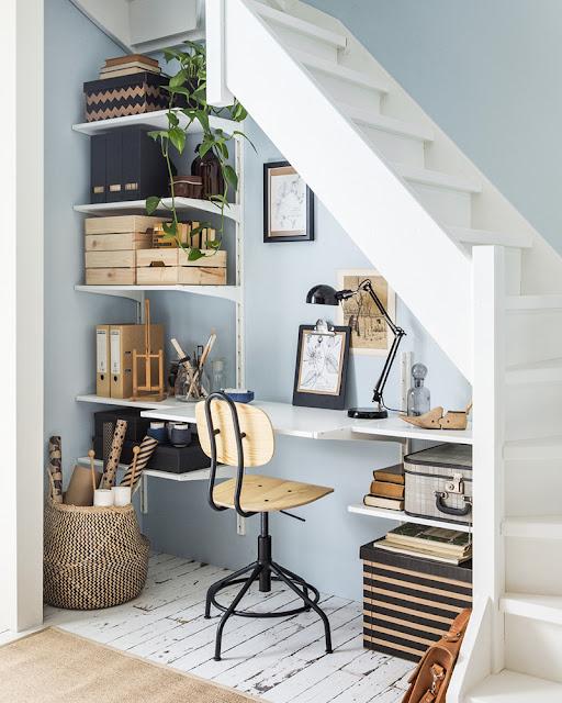 bureau-sous-escalier