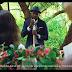 VIDEO l Hussein Machozi - SINA