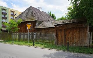 http://fotobabij.blogspot.com/2016/07/bigoraj-ul-polna-skansen-zagroda.html
