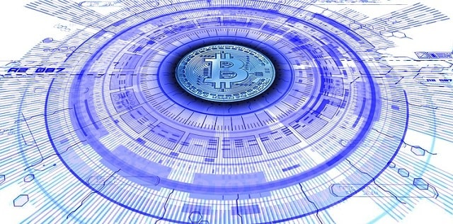 advantages to bitcoins top bitcoin hardware wallets cryptocurrency investment frugal finance
