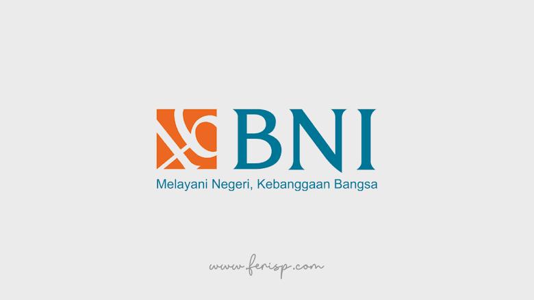 Cara Mengatasi Error 2754 di BNI Mobile Banking