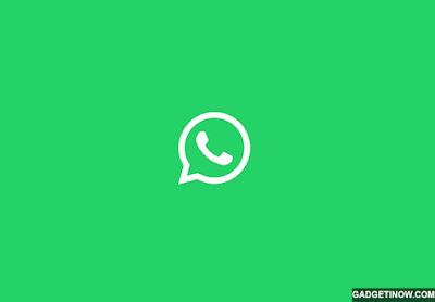 Ini 4 Tips Agar Whatsapp (WA) di Smartphone Milikmu Tidak Disadap