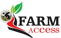 Job Opportunity at Farm Access Ltd - Accountant