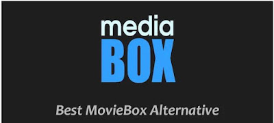MediaBo_HD v2.4.9.2 (All Version + Mod Lite) apk2play