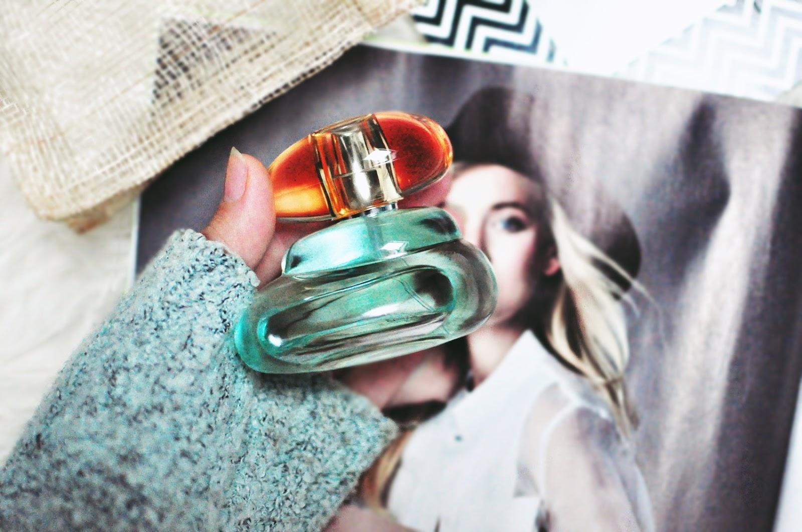 perfumy_Oriflame