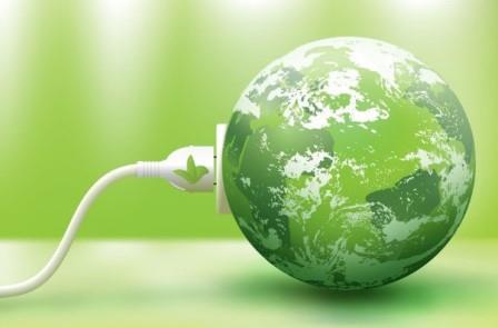 Teknologi dalam Lingkungan