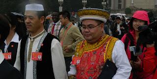 China Yajipanga Kupambana na Vita ya Rushwa