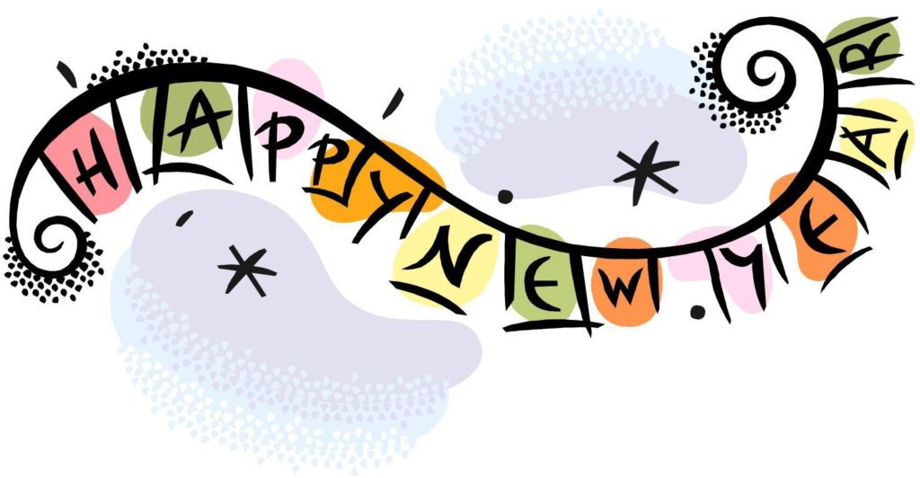 happy-new-year-2018-clipart