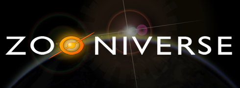 Este dominio web recluta gente para buscar a Planeta Nueve