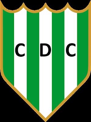 CLUB DEPORTIVO CRESTÓN (METÁN)