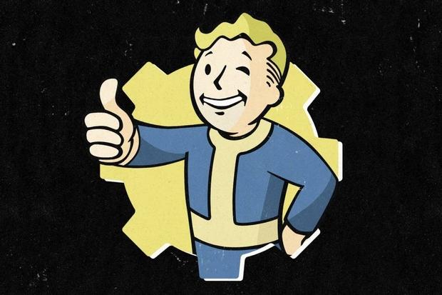 Fallout ganhará série na Amazon pelos criadores de Westworld