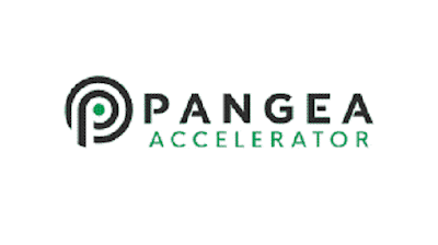 The Pangea Accelerator 2018 Program for African Entrepreneurs - Apply Here