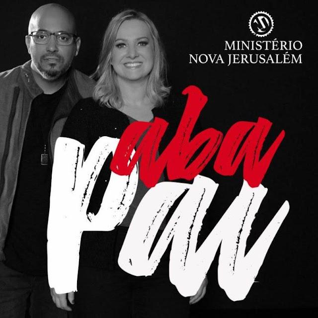'Aba Pai': assista ao novo clipe do Ministério Nova Jerusalém