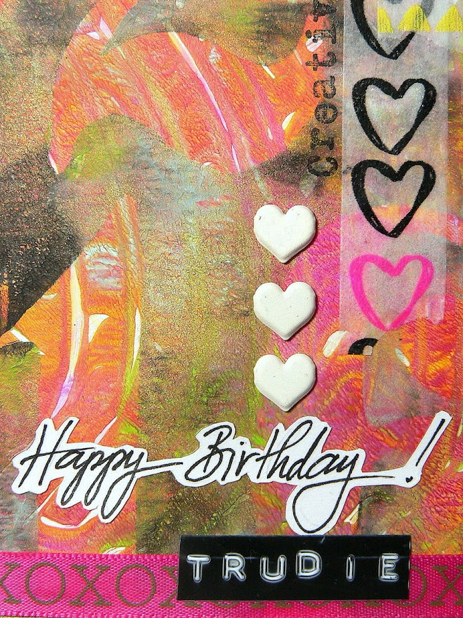 Happy Birthday Howard Shirt And Tie Cake