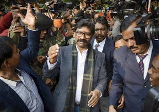 hemant-announce-no-nrc-in-jharkhand
