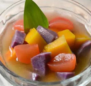 resep-kolak-uwi-ungu-kenari
