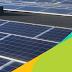 Arvesta rust 17 AVEVE-winkels uit met zonnepanelen