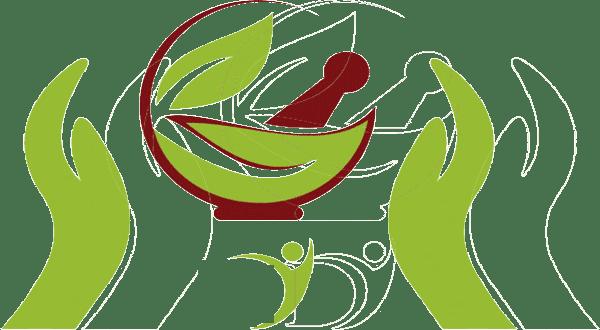 اسماء النباتات وفوائدها الطبية لعلاج كثير من الأمراض