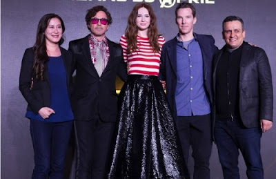 limited-edition-red-carpet-line-to-be-unveiled-at-iifa