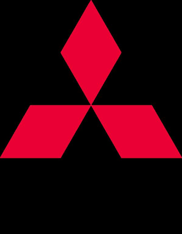 speedometer custom mobil Mitsubishi