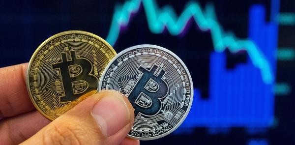 perkembangan bitcoin