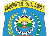 CPNS 2020-2021 Kabupaten Raja Ampat