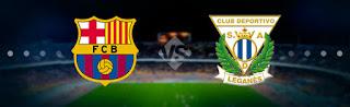 Барселона – Реал Сосьедад прямая трансляция онлайн 20/04 в 22:45 по МСК.