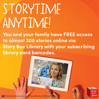 https://storyboxlibrary.com.au/