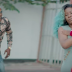 (New Mp4)TID-Any more ft Lady JayDee (Download Video )