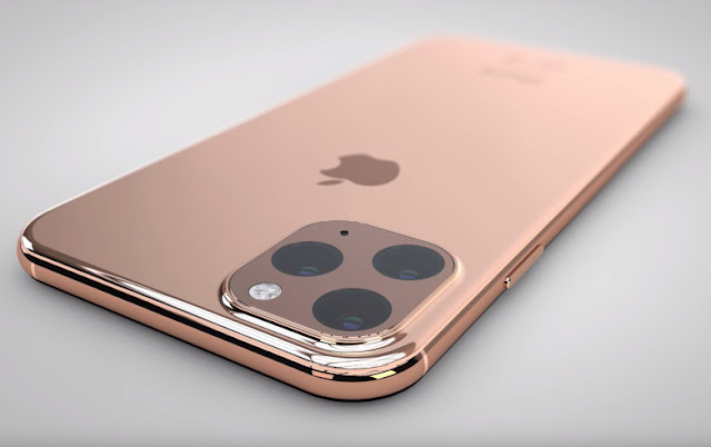 iphone-11-gold