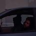 "Video: ScHoolboy Q Feat. Kid Cudi ""Dangerous"""