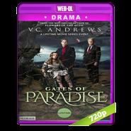 Las Puertas del Paraiso (2019) AMZN WEB-DL 720p Audio Dual Latino-Ingles