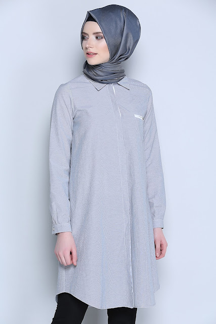 tunique-hijab-moderne-2018