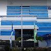 BRI Weekend Banking Banda Aceh Sabtu Minggu Buka