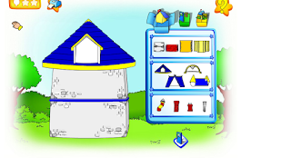 http://www.njogos.pt/building_with_caillou.html