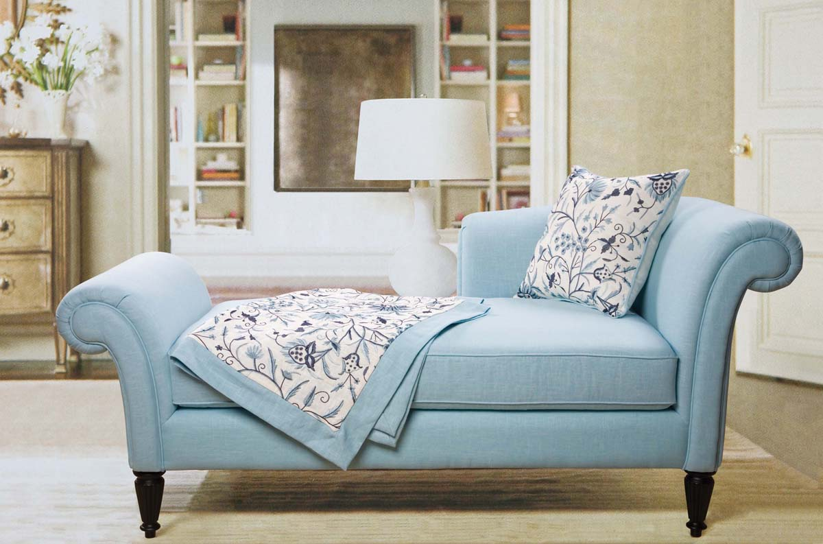 Bedroom Couches Loveseats Suitable For All Your Bedroom Home Of Sofa Home Of Sofa