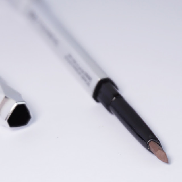 benefit - Goof Proof Eyebrow Pencil (3)