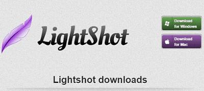 aplikasi screenshot pc gratis