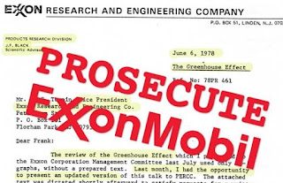 http://www.wnd.com/2016/03/prosecuting-climate-deception-could-soon-get-easier/#zPo7QXXhoVzvXi9O.99