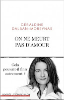 https://enjoybooksaddict.blogspot.com/2019/08/chronique-on-ne-meurt-pas-damour-de.html