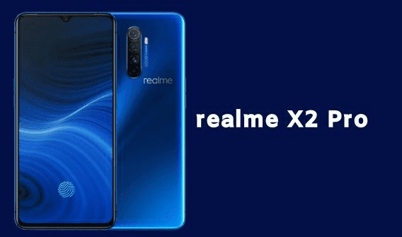Realme X2 Pro phone review